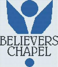 Believers Chapel